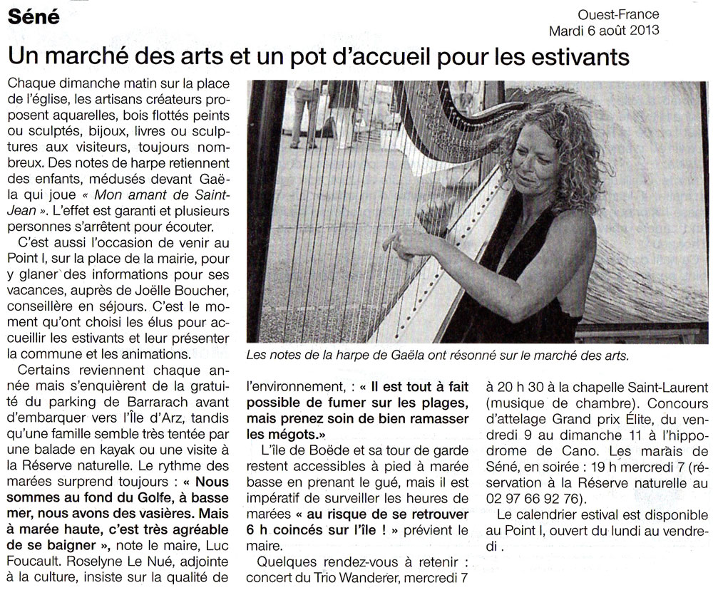 13-08-06-article-ouest-france